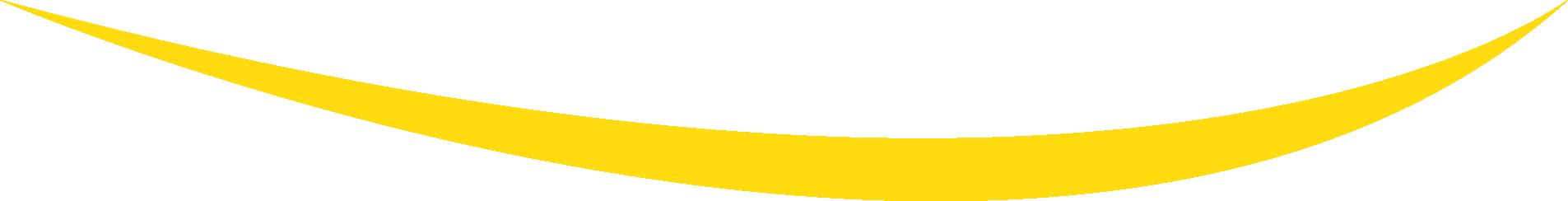Illerhaus Marketing Smile