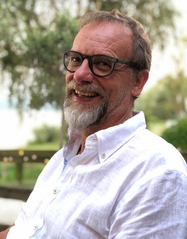 Dietmar Illerhaus