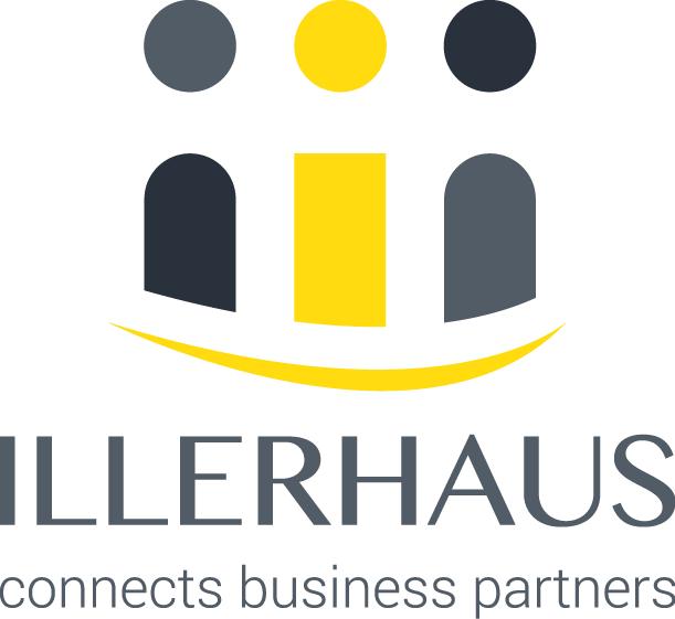 Illerhaus Marketing Logo