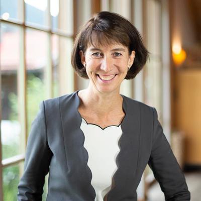 Rosemarie Konirsch