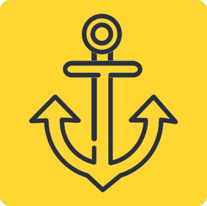 Icon Boatshow groß