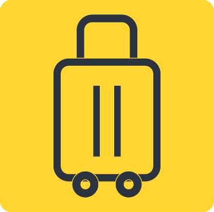 Famtrips Icon gross