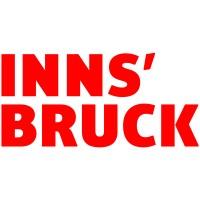 Innsbruck Convention