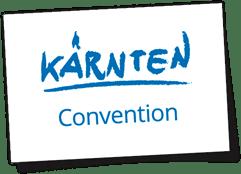 Kärnten Convention
