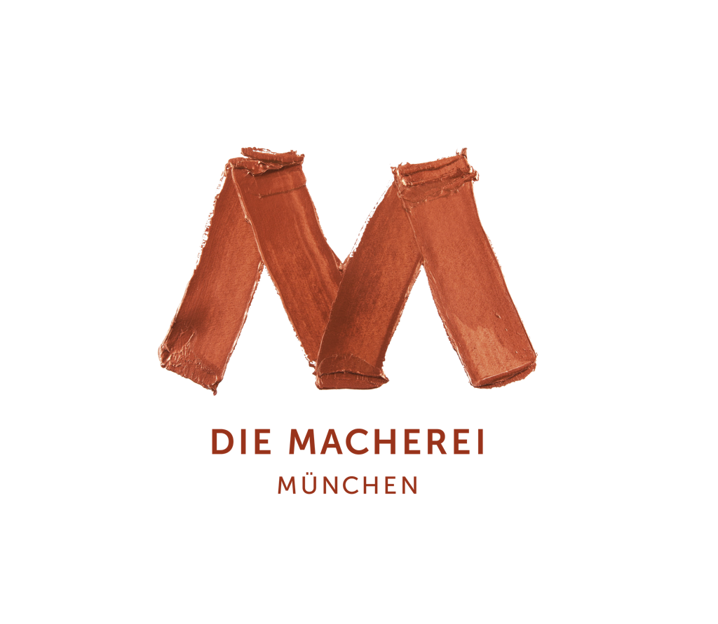 Design Offices Macherei