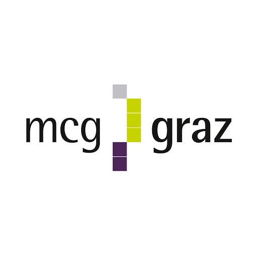 Messe Congress Graz