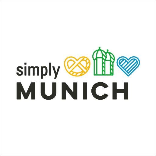 Munich Convention