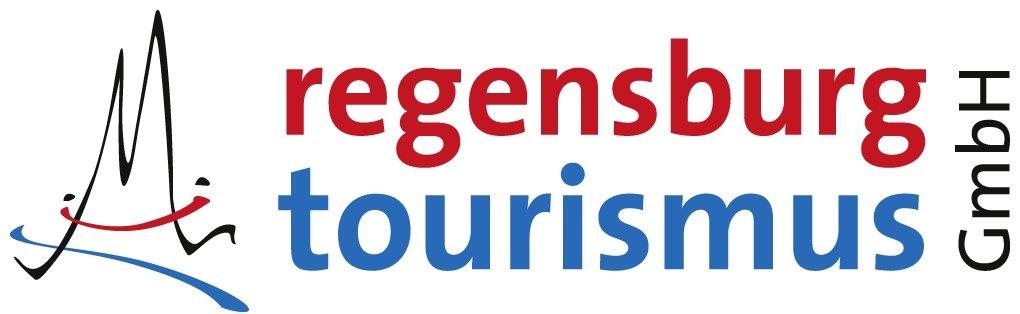Regensburg Tourismus