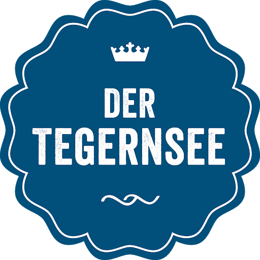 Tegernsee Tal
