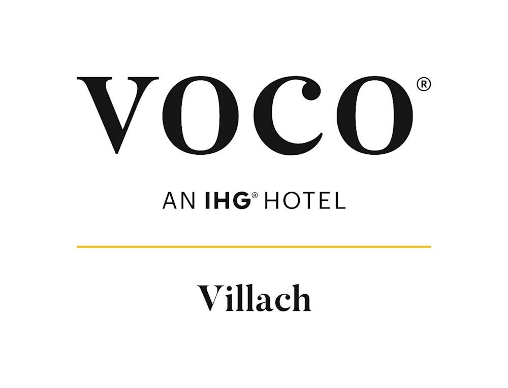 Voco Villach