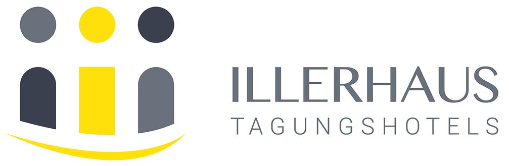 Illerhaus Marketing Tagungshotels