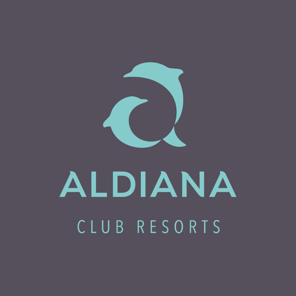 Logo Aldiana Club Resorts