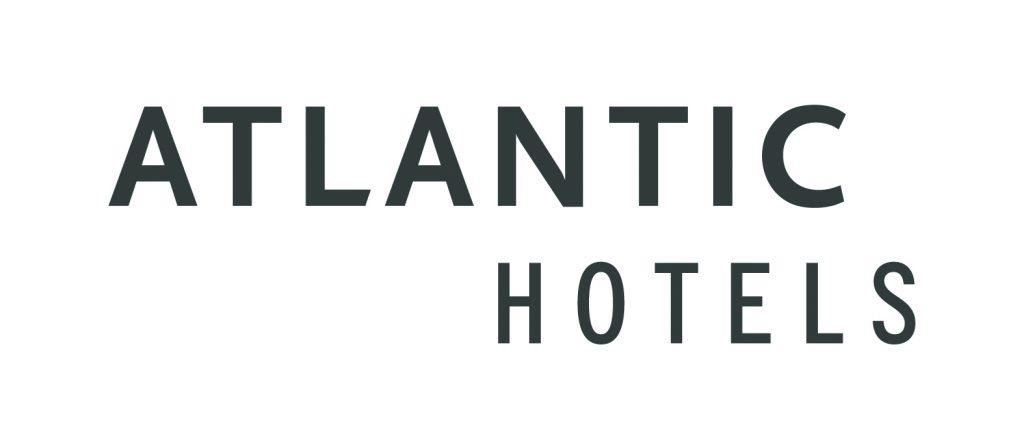 Atlantic Hotels Logo
