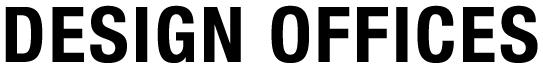Logo Design Offices