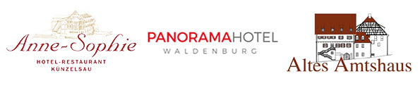 LogoPanoramahotel Waldenburg