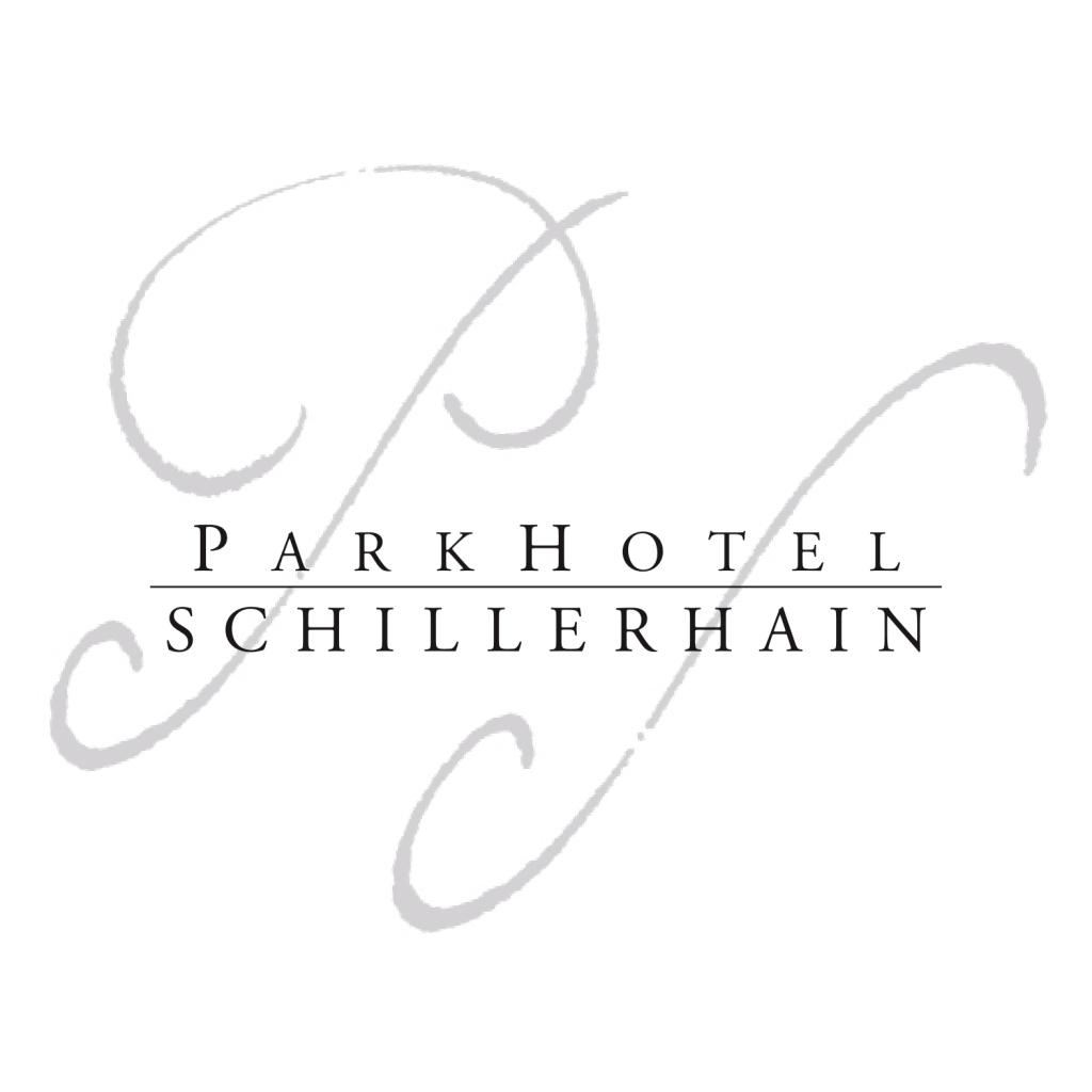 Logo Parkhotel Schillerhain