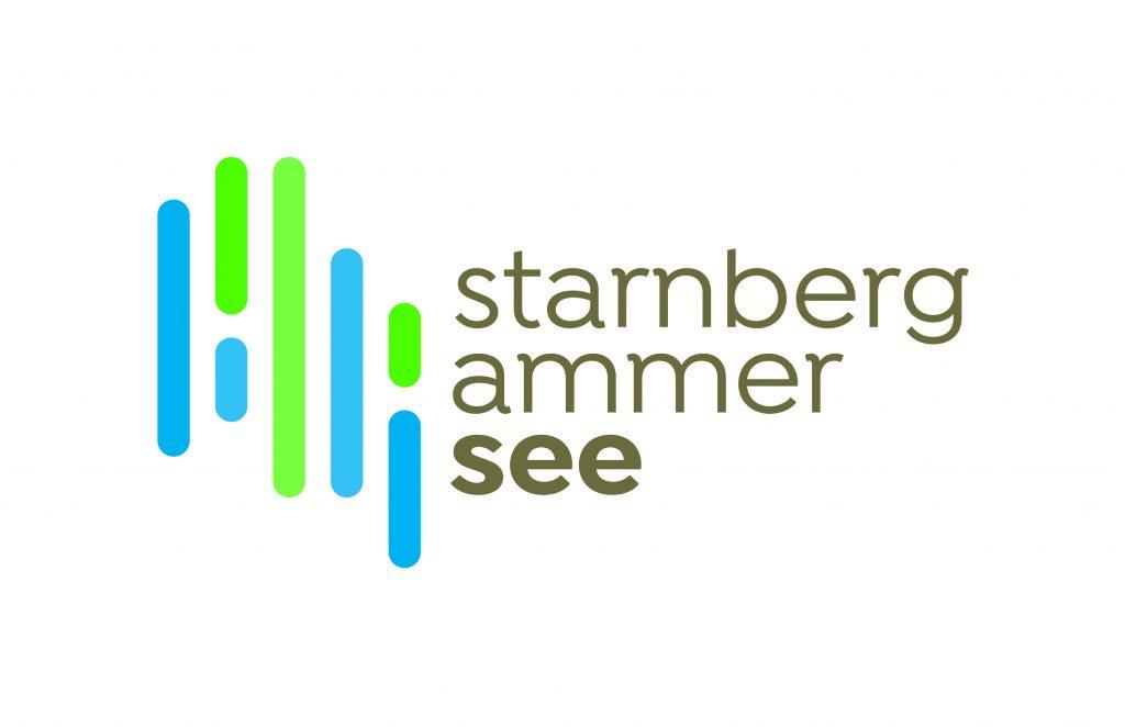 Logo StarnbergAmmersee