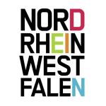 Tourismus NRW Logo