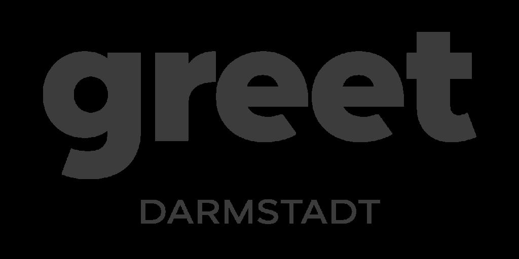 Greet Darmstadt
