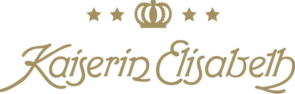 Logo_KaiserinElisabeth_StarnbergerSee